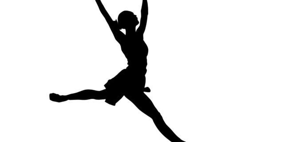 Myrtle Beach Freedom dance team holding auditions