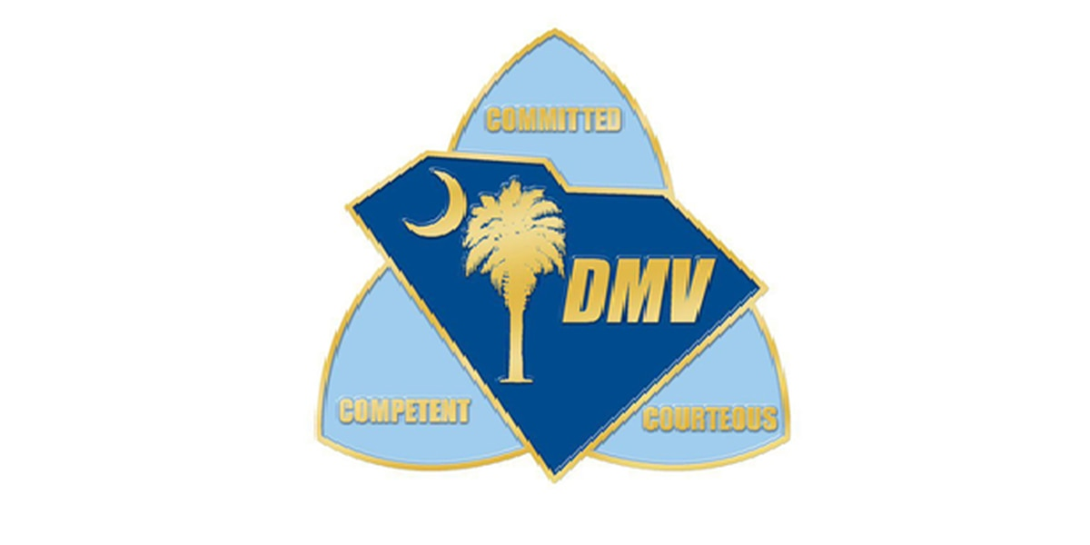 SCDMV reopening branch offices on May 4