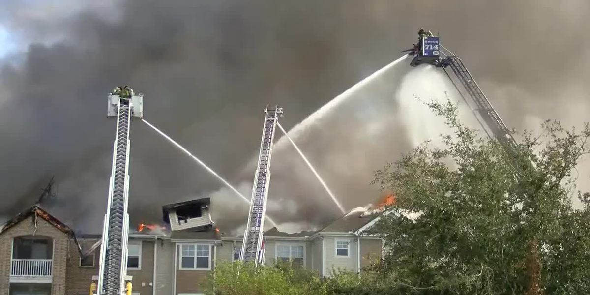 City of NMB addresses assumptions surrounding fire at The Havens
