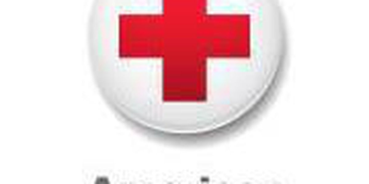 Red Cross asks for blood donations this holiday season