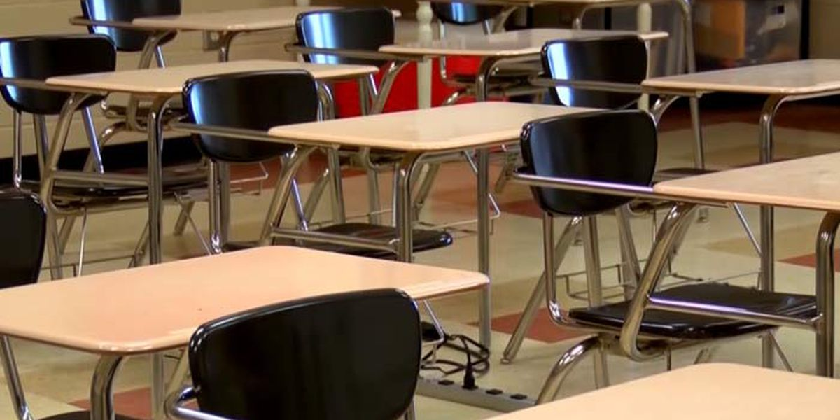 SC school district offers teachers $2,000 bonuses