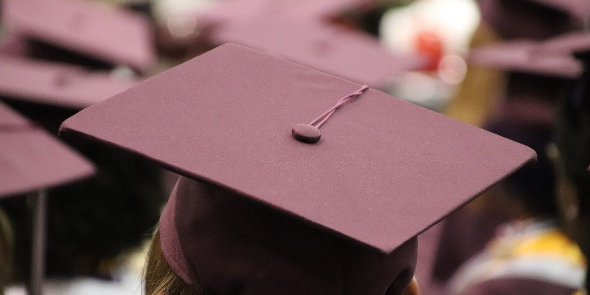 LIST: Horry County high schools release graduation plans