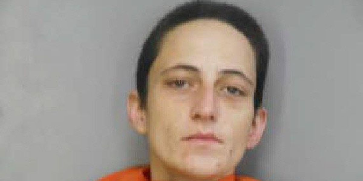 Inmate dies after being found unresponsive in Florence County cell