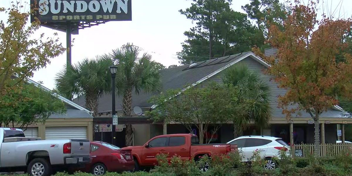 Businesses lean on locals following Florence
