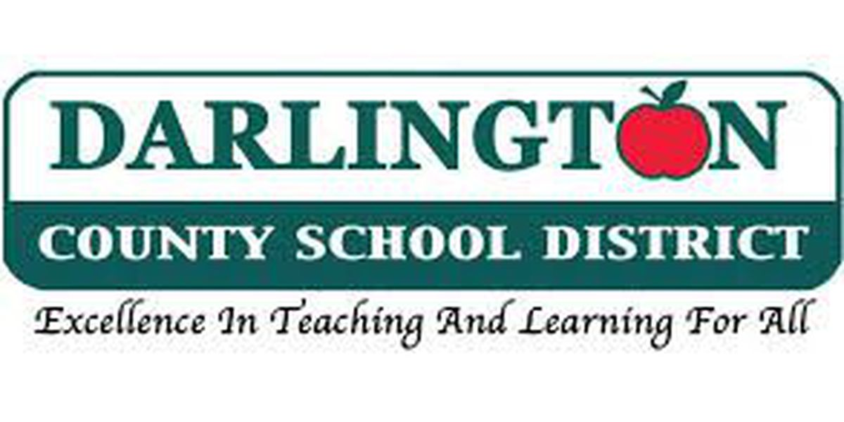 Darlington County School District to hold in-person graduations in June