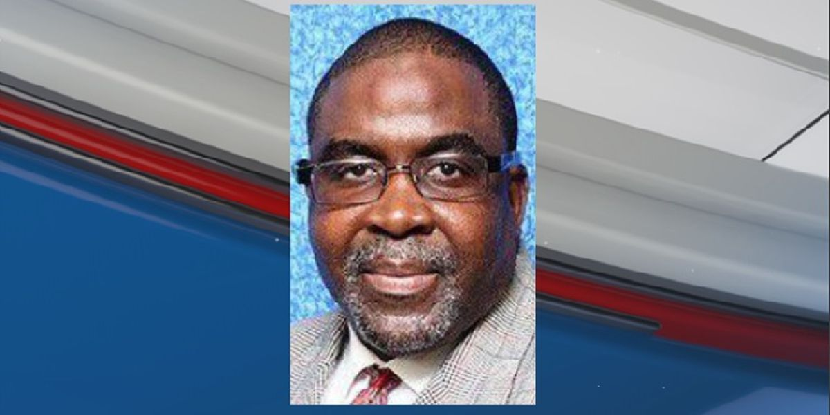 Florence School District One administrator named to new position in the Lowcountry
