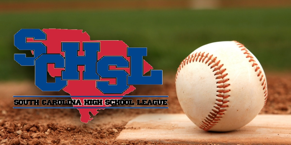 S.C. Baseball Coaches Association releases 2021 All-State teams