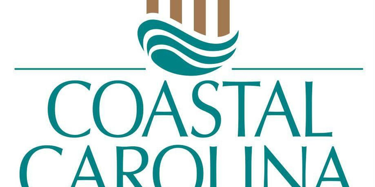 Spring registration opens for CCU's lifelong learners