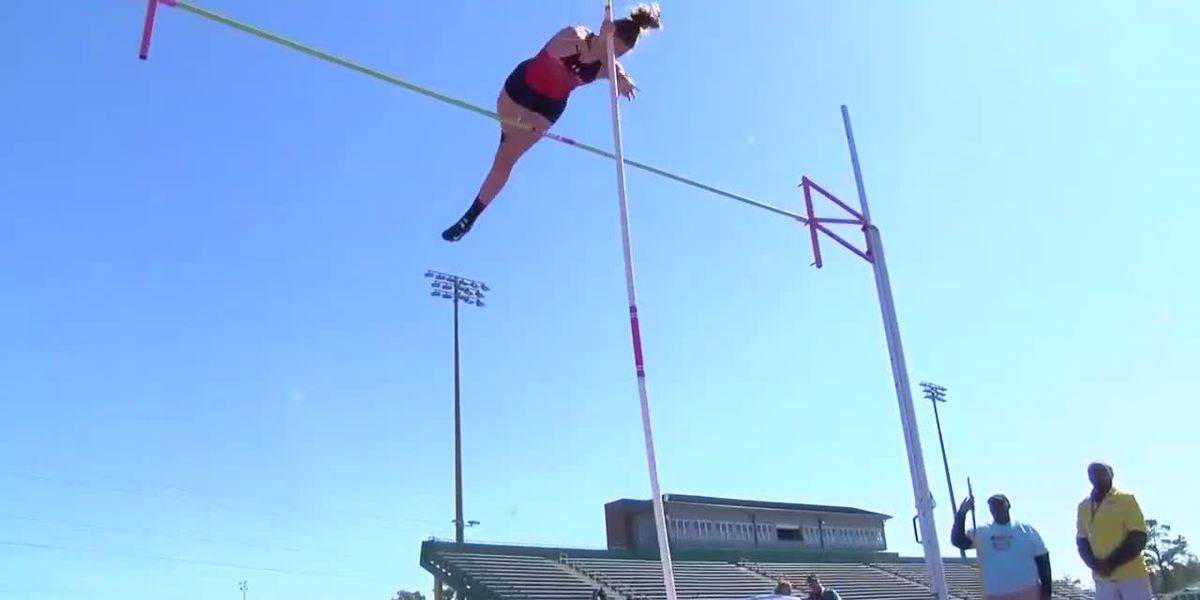 Myrtle Beach Sports Tourism seeks volunteers for upcoming track meets
