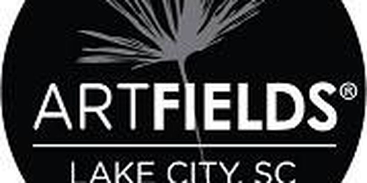 North Myrtle Beach offers free day trip to Artfields
