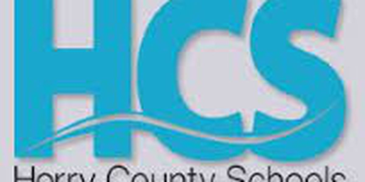 Horry County Schools revise 2015 graduation schedule