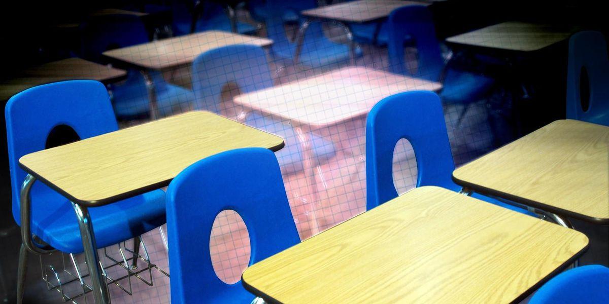 WMBF News Investigates: Teacher Survey