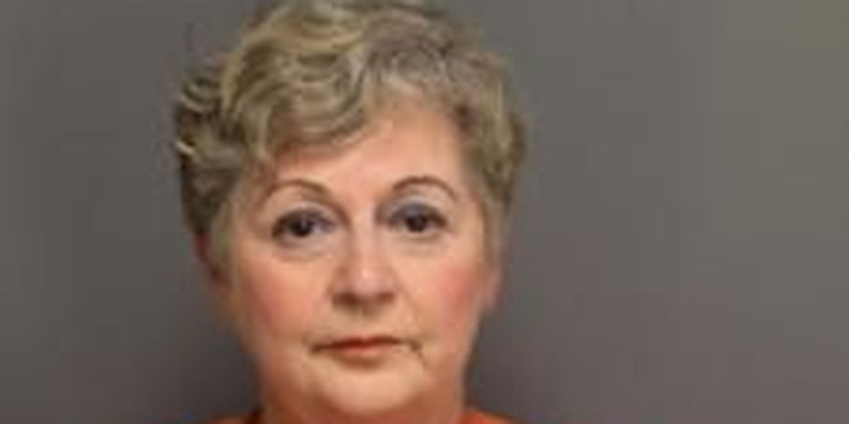 Woman accused of ill treatment of animals back in jail