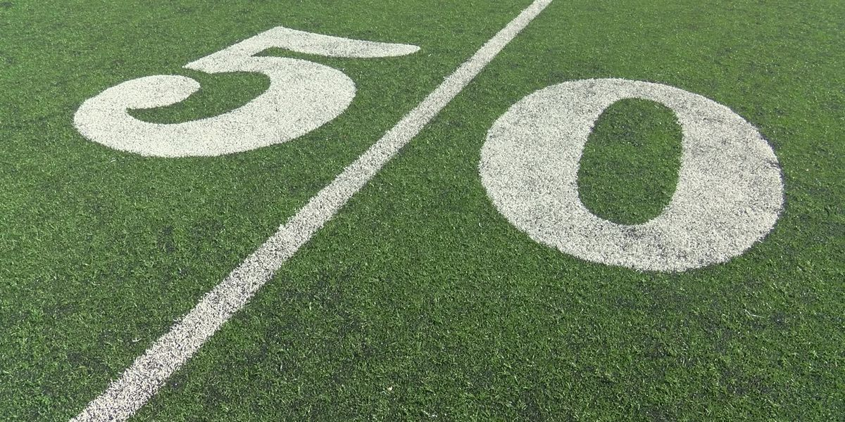 Darlington County School District puts athletic, extracurricular conditioning on hold
