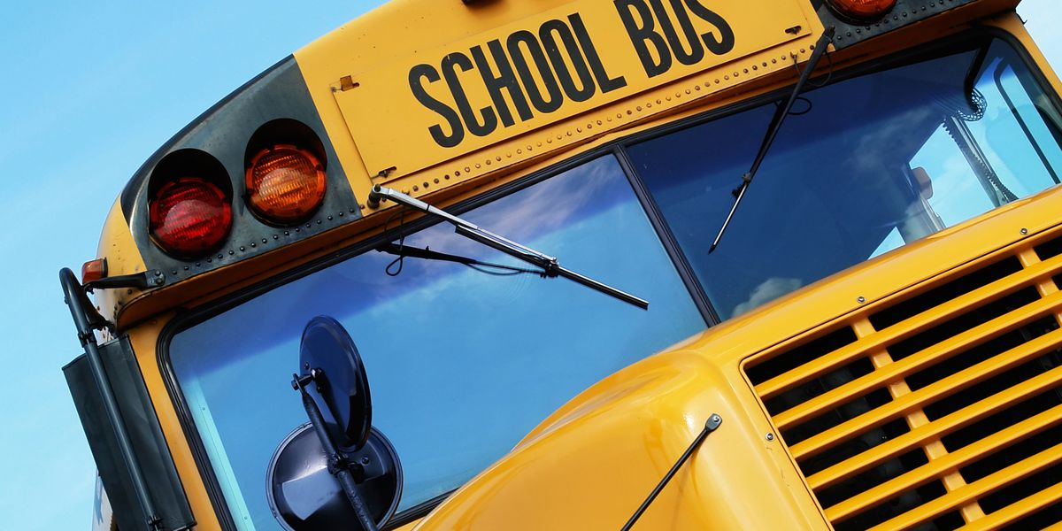 Darlington County schools dismissing early due to severe weather threat