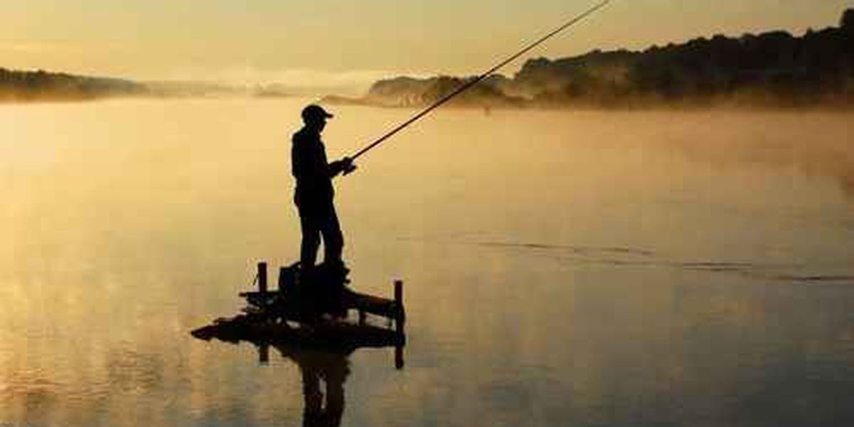 Georgetown County to host anglers from across the South for B.A.S.S. Nation divisional championship