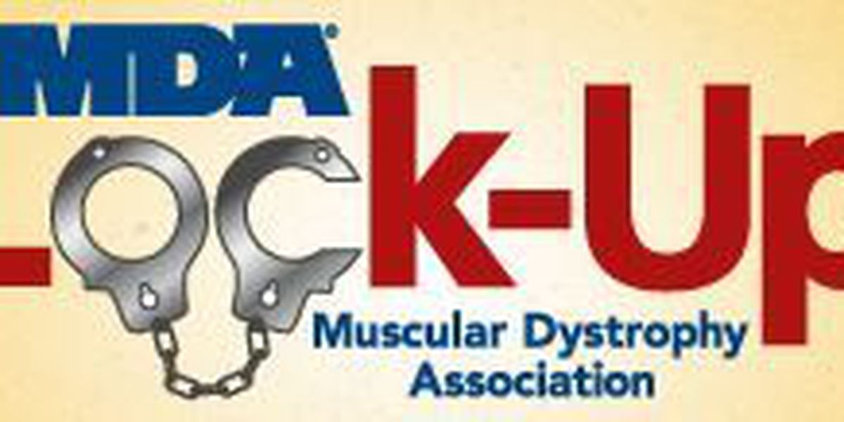 Myrtle Beach area leaders will go behind bars for 'good' to support MDA