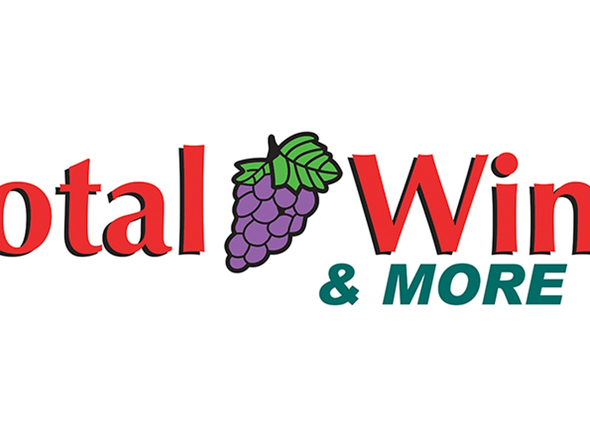 Cheers! Largest U.S. wine and beer retailer coming to Myrtle Beach