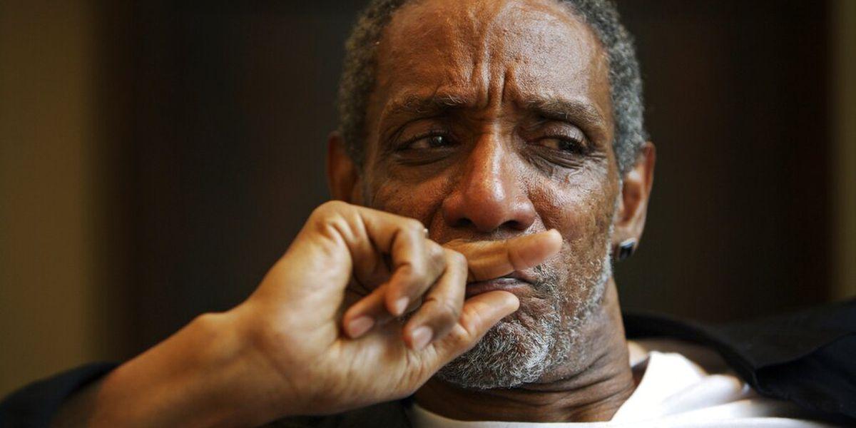 Atlanta police make arrest in actor's shooting death