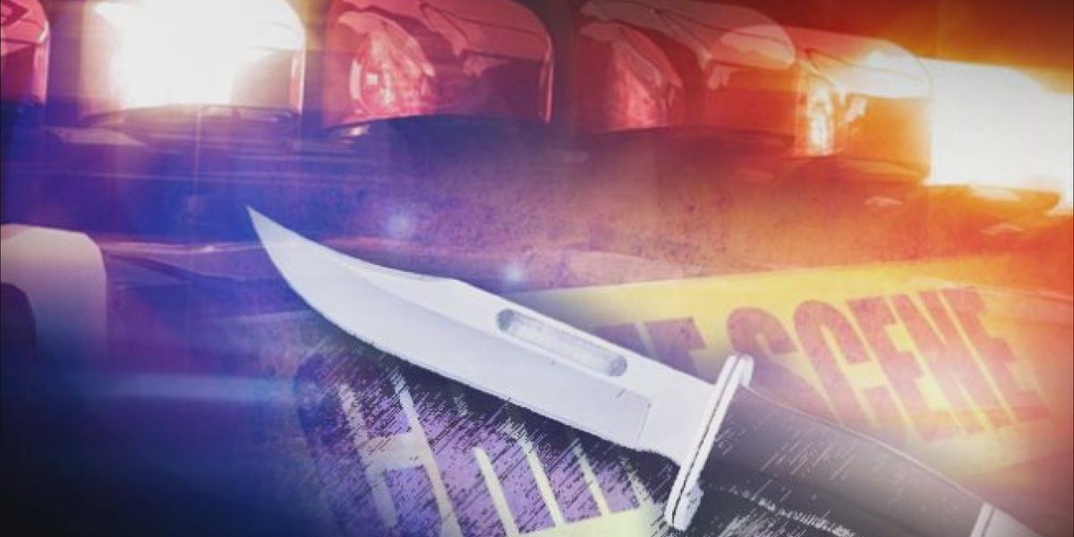 Police: 4 people stabbed, 7-year-old child hit at Lumberton motel