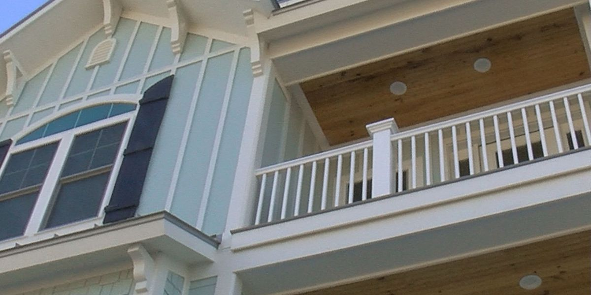 Short-term rentals continue to be an issue in North Myrtle Beach