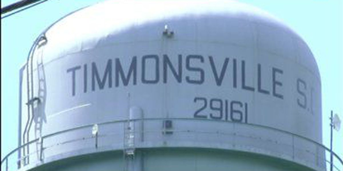 Timmonsville council members pass budget for upcoming fiscal year