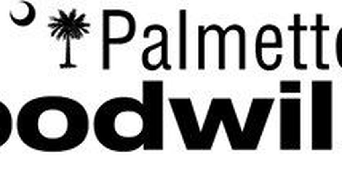 Palmetto Goodwill looking for Horry, Georgetown counties job seekers