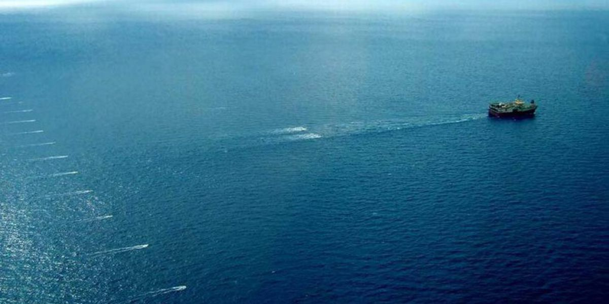 Congressman Rice writes letter opposing seismic blast-testing off S.C. coast