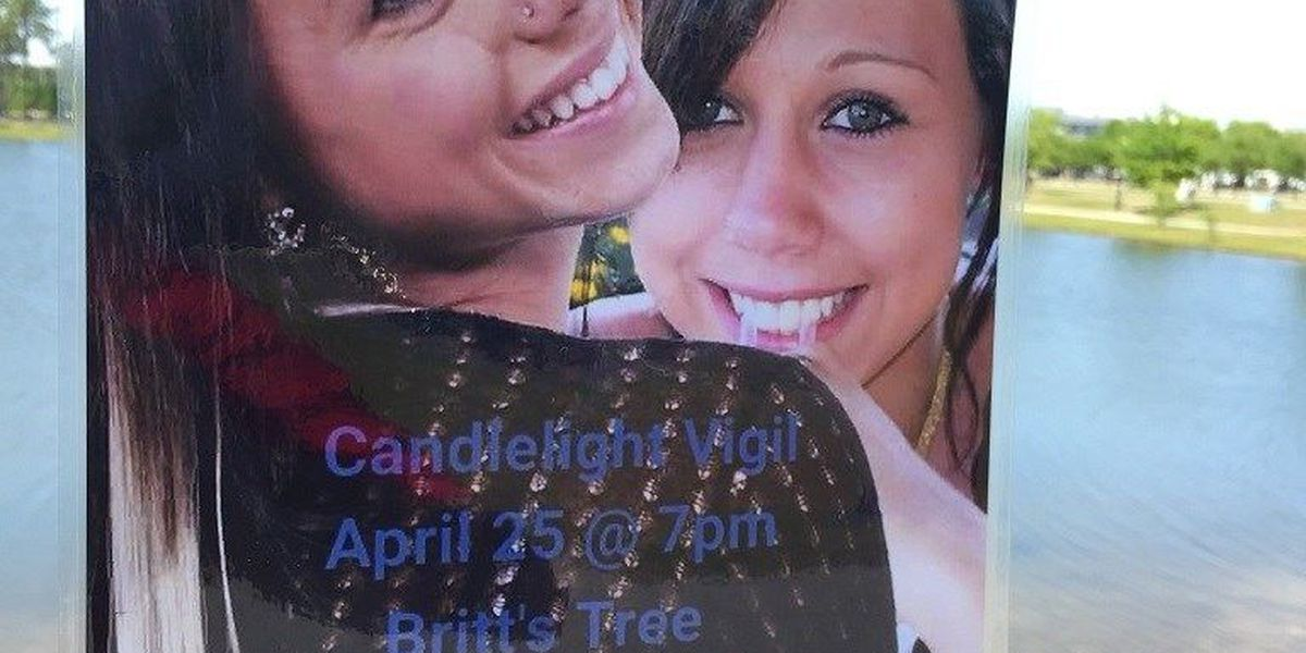 Tuesday marks 8 years since Brittanee Drexel disappearance