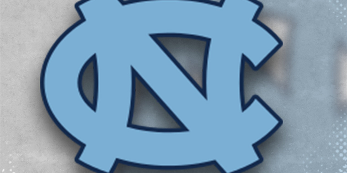 UNC pauses football workouts after reporting positive COVID-19 cases