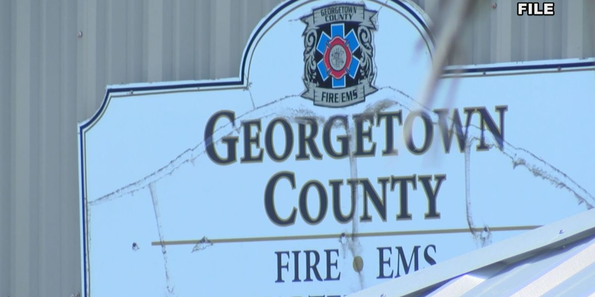 Georgetown County Fire/EMS reinstates public programming