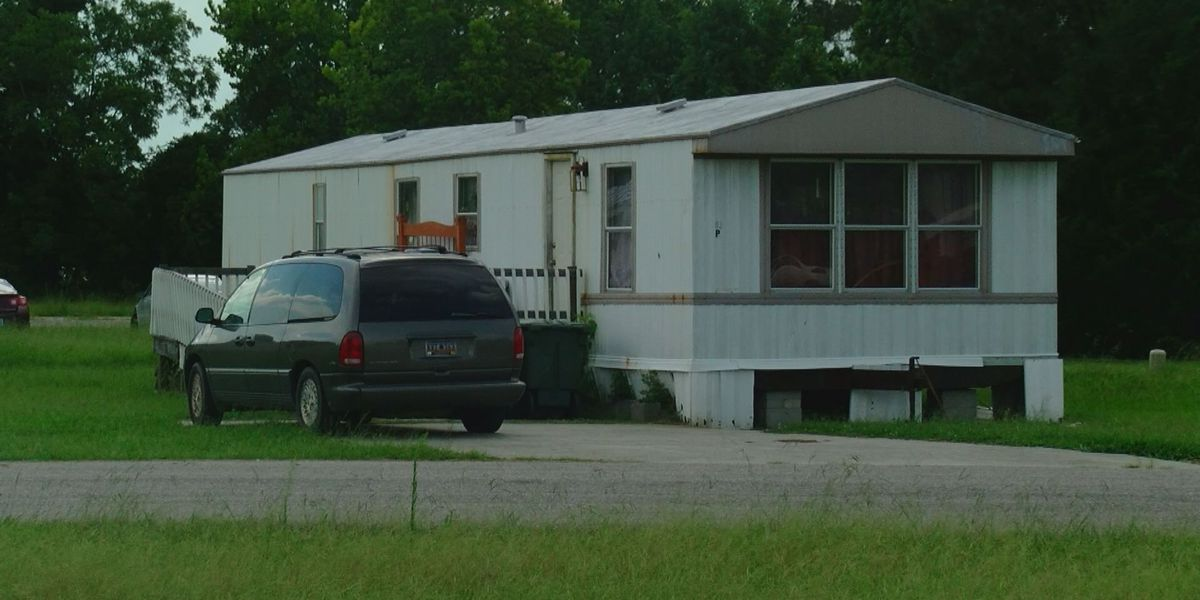 Lake City mobile home residents forced to leave after land purchase