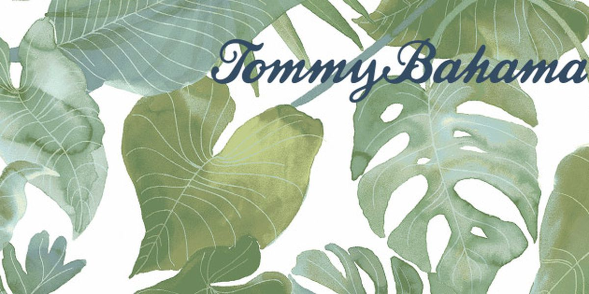 Tommy Bahama at The Market Common to close its doors for good