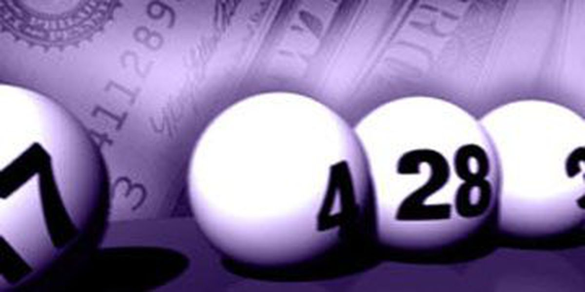 Myrtle Beach man wins $200,000 lottery, tells family in text message
