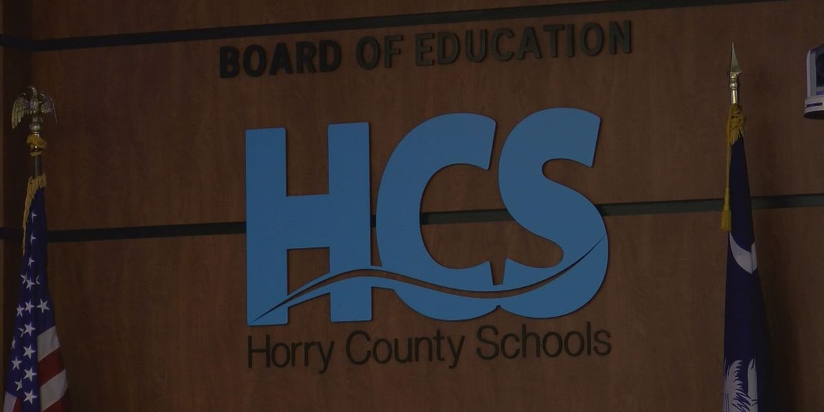 Parents weigh in on possibility of random drug testing at Horry County Schools