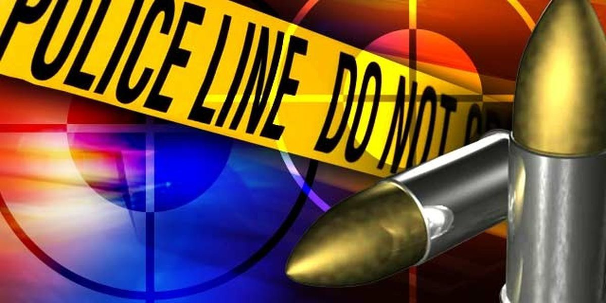 Woman killed in Timmonsville nightclub shooting, FCSO says