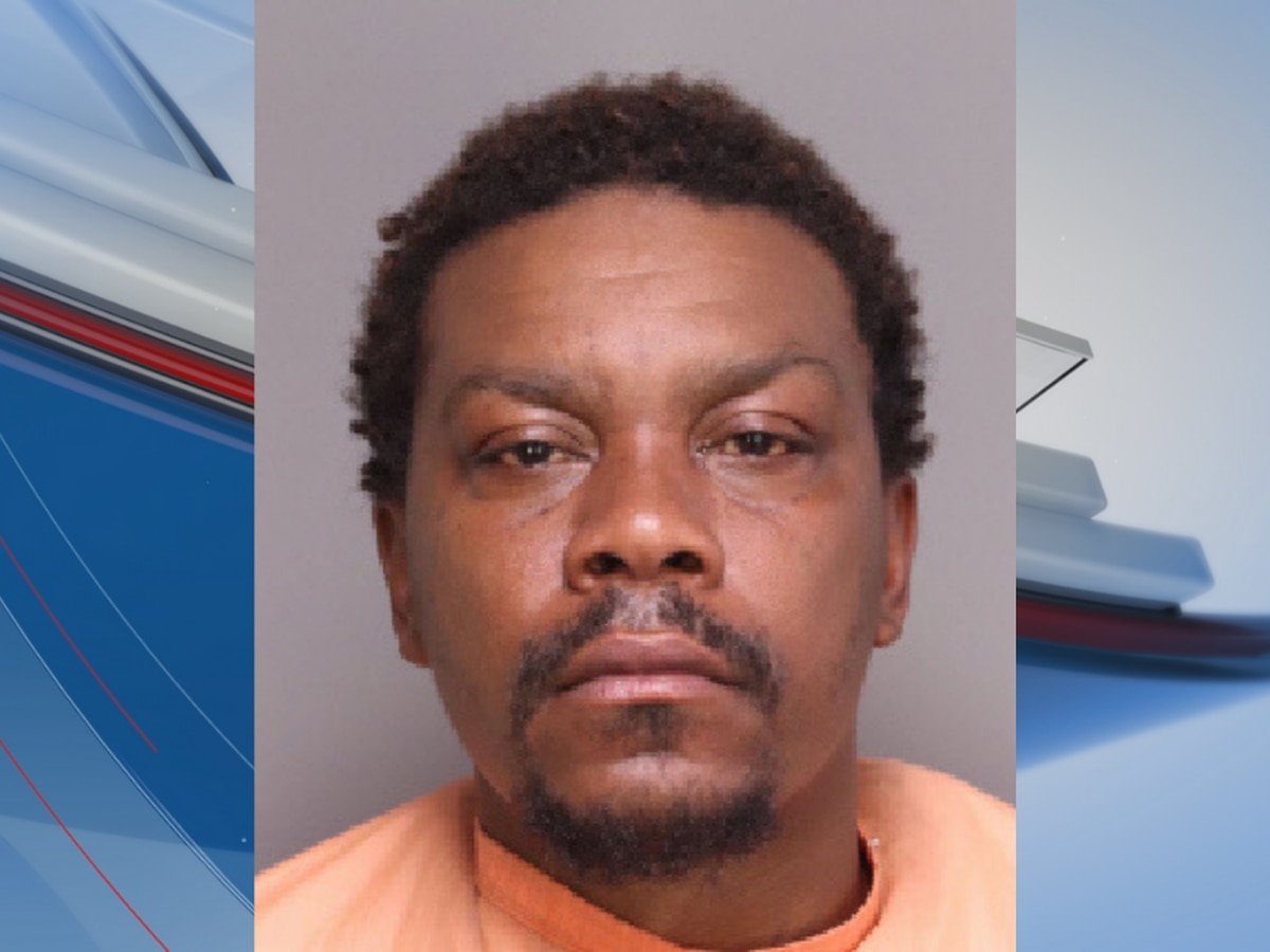 Florence man faces charge in connection to deadly crash