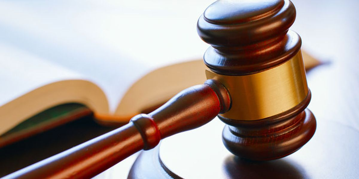 Former SCDOT commissioner files lawsuit against political site