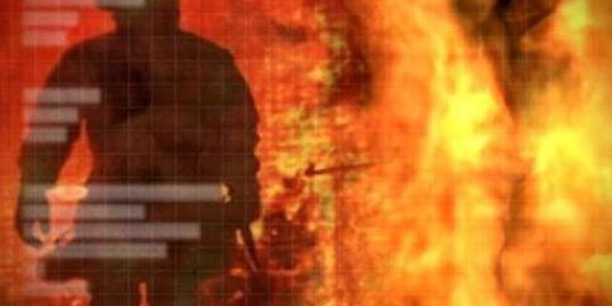 Carolina firefighters attend investigation conference in Myrtle Beach
