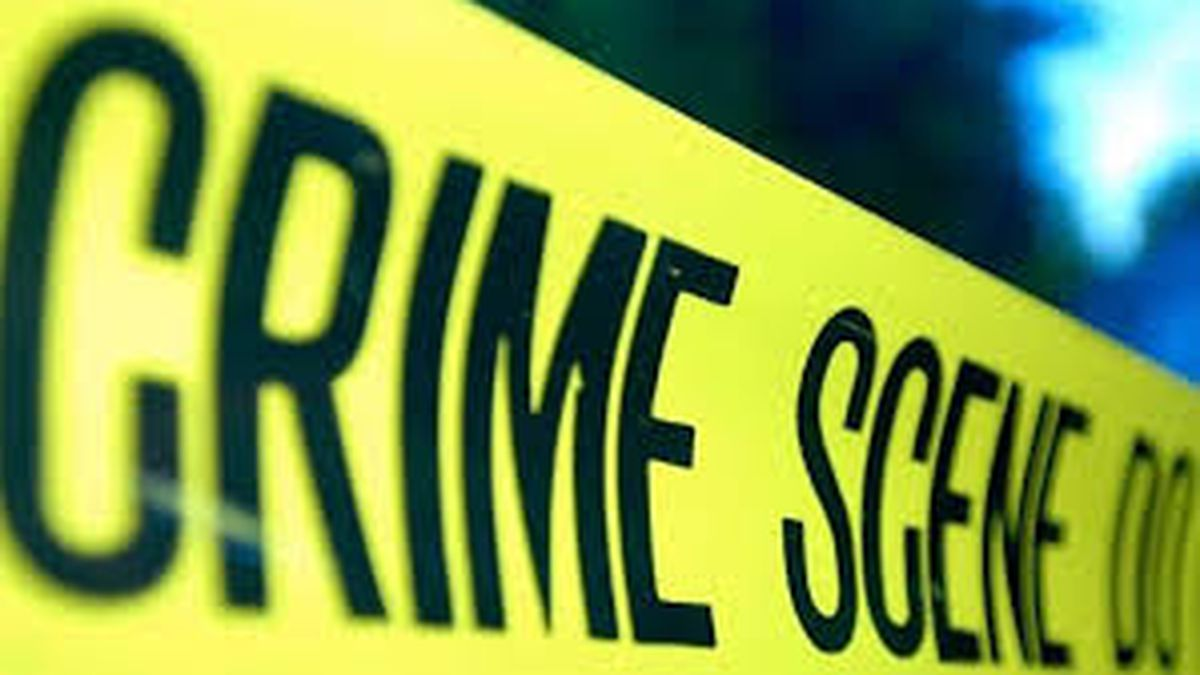 FCSO: Man shot brother outside Timmonsville area nightclub Saturday