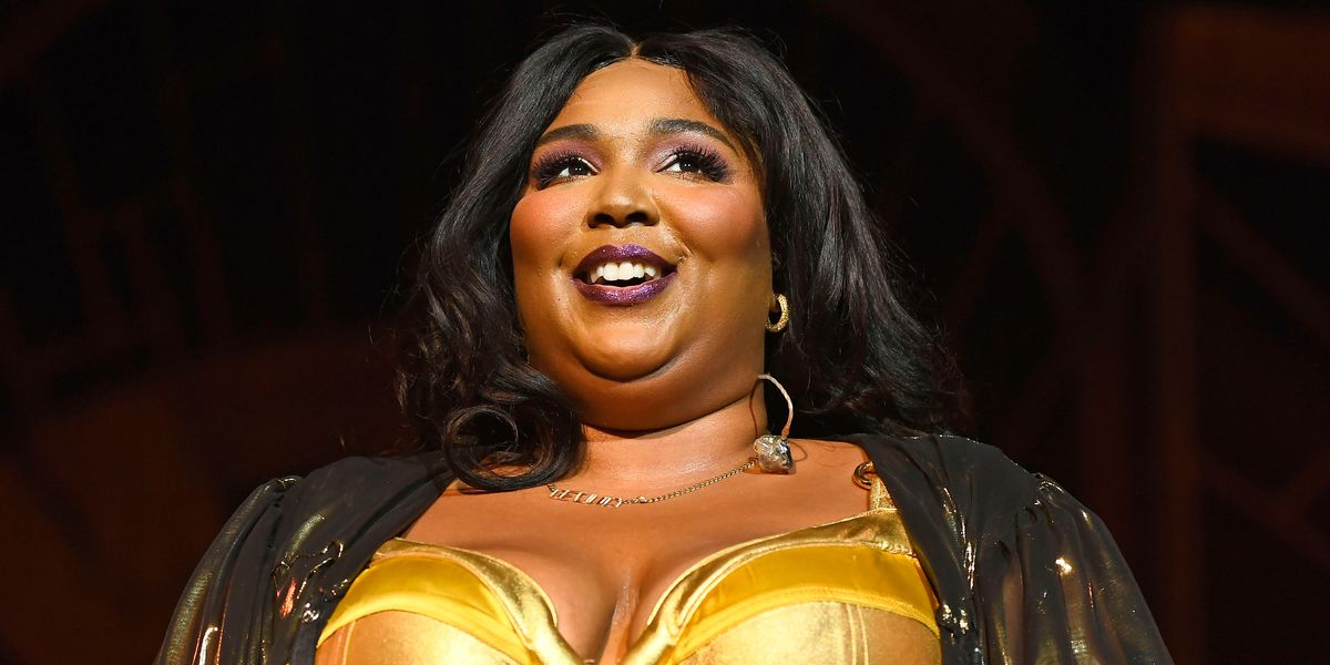 New acts rule Grammys as Lizzo, Lil Nas X, Eilish lead in noms