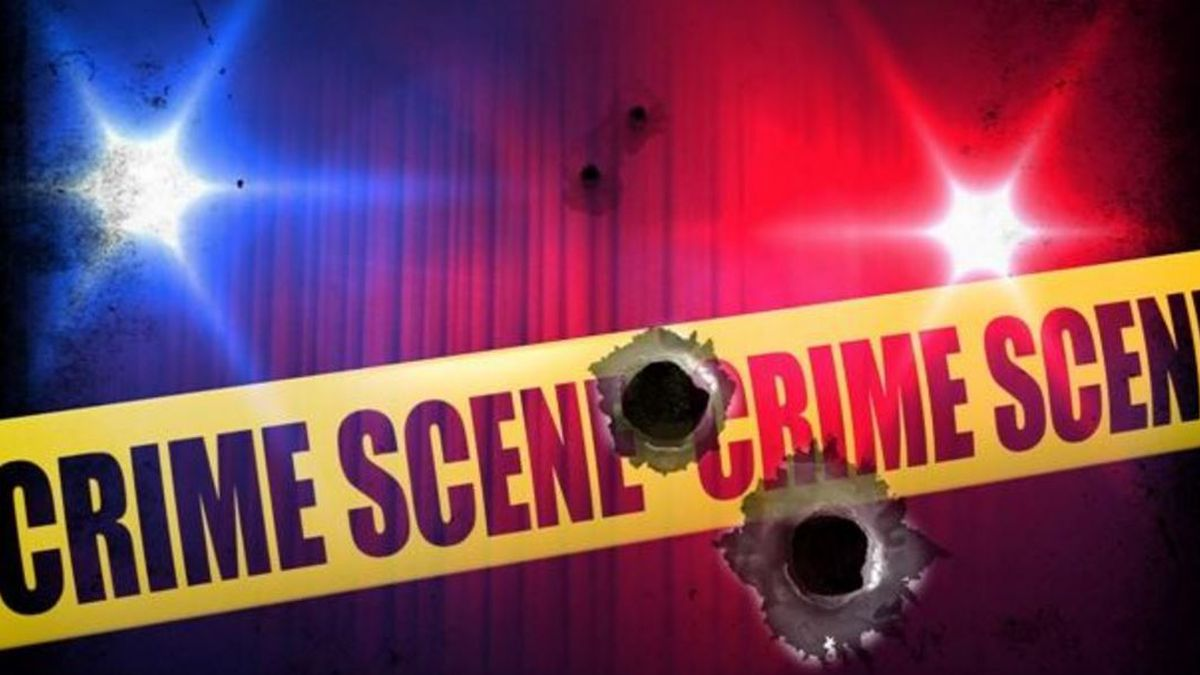 One dead, two hurt after shooting at Robeson County birthday party