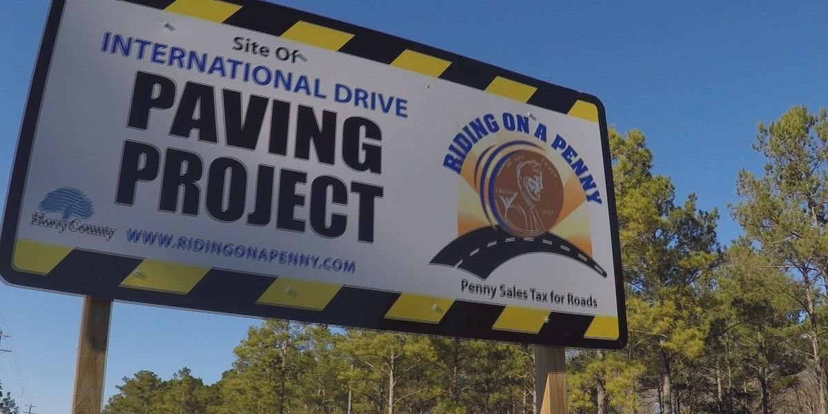 Conservationists ask judge to reconsider decision in International Drive case