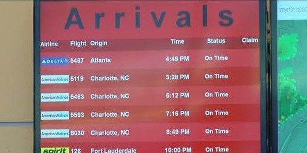 MYR expecting an increase in travelers for the holidays