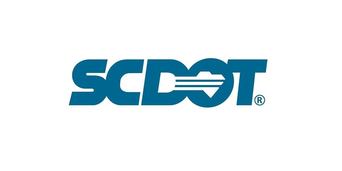 SCDOT gets high marks in annual financial audit