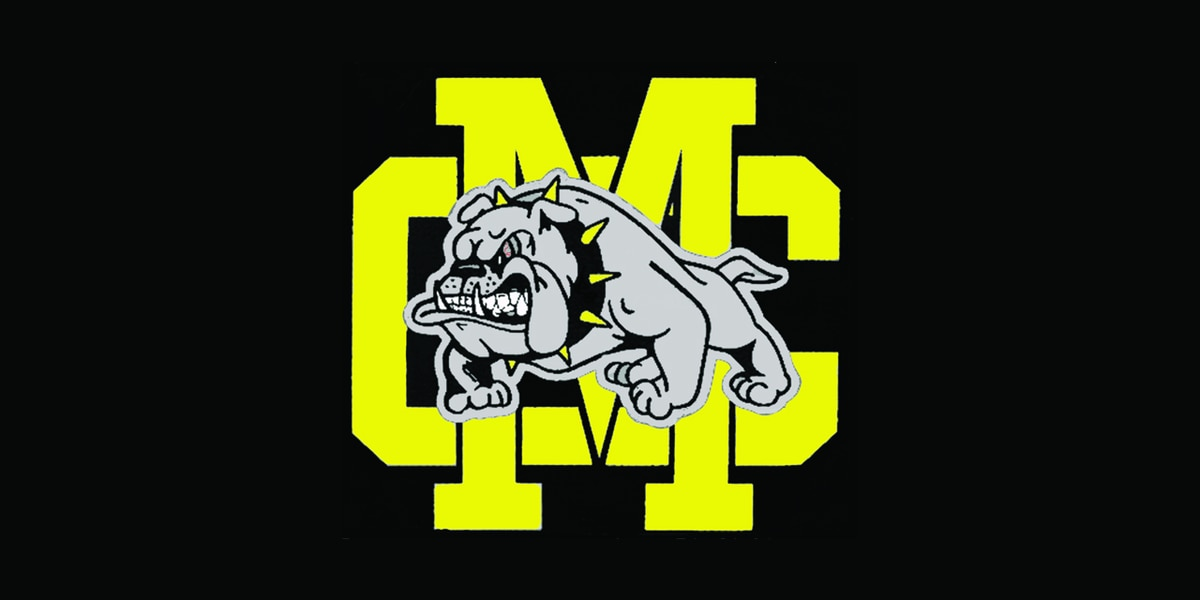 Marlboro County girls basketball team in quarantine after player tests positive for COVID-19