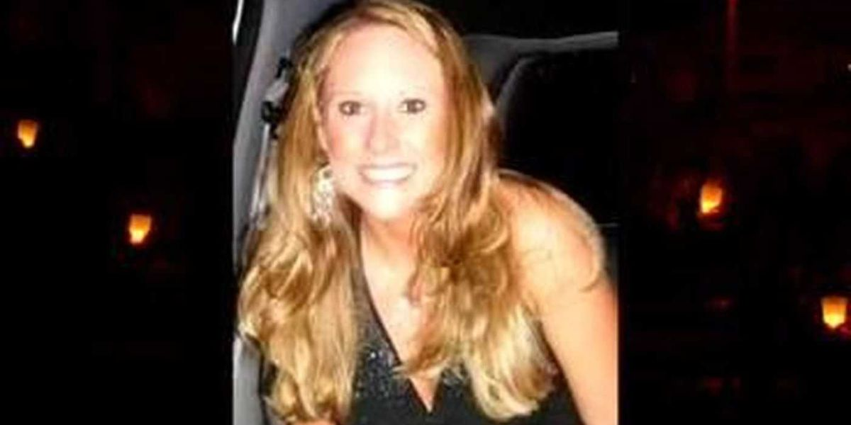 Carolina True Crime: Mother of two vanishes, man later convicted in her death