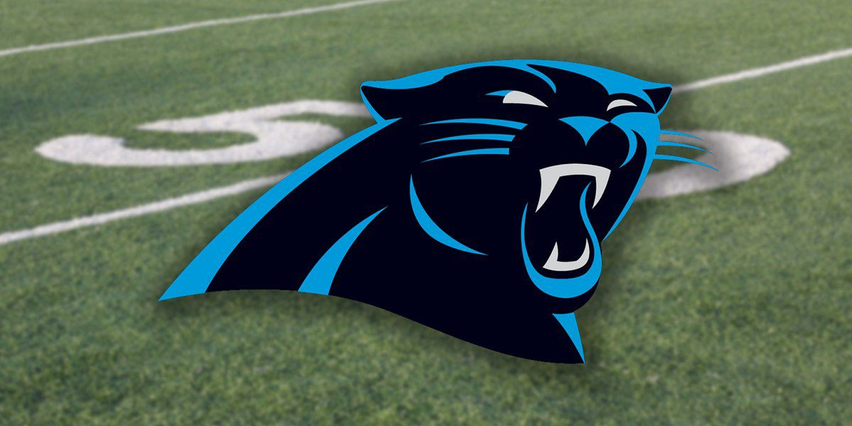 McMaster: Carolina Panthers hope to relocate facilities, 150+ employees to South Carolina