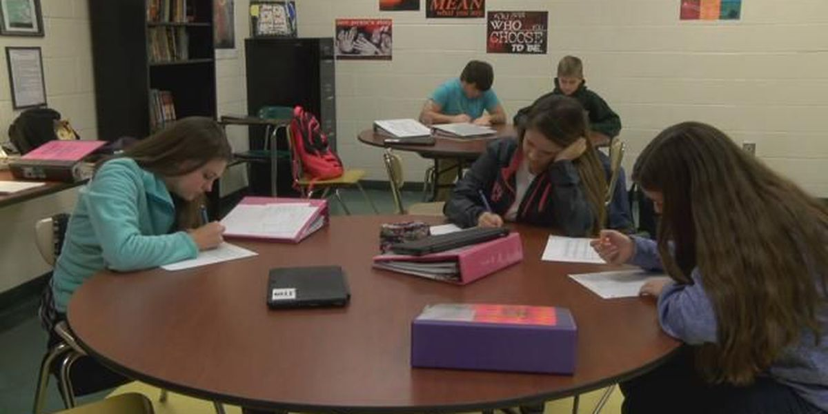 Myrtle Beach city groups, nonprofit working on teen outreach initiative