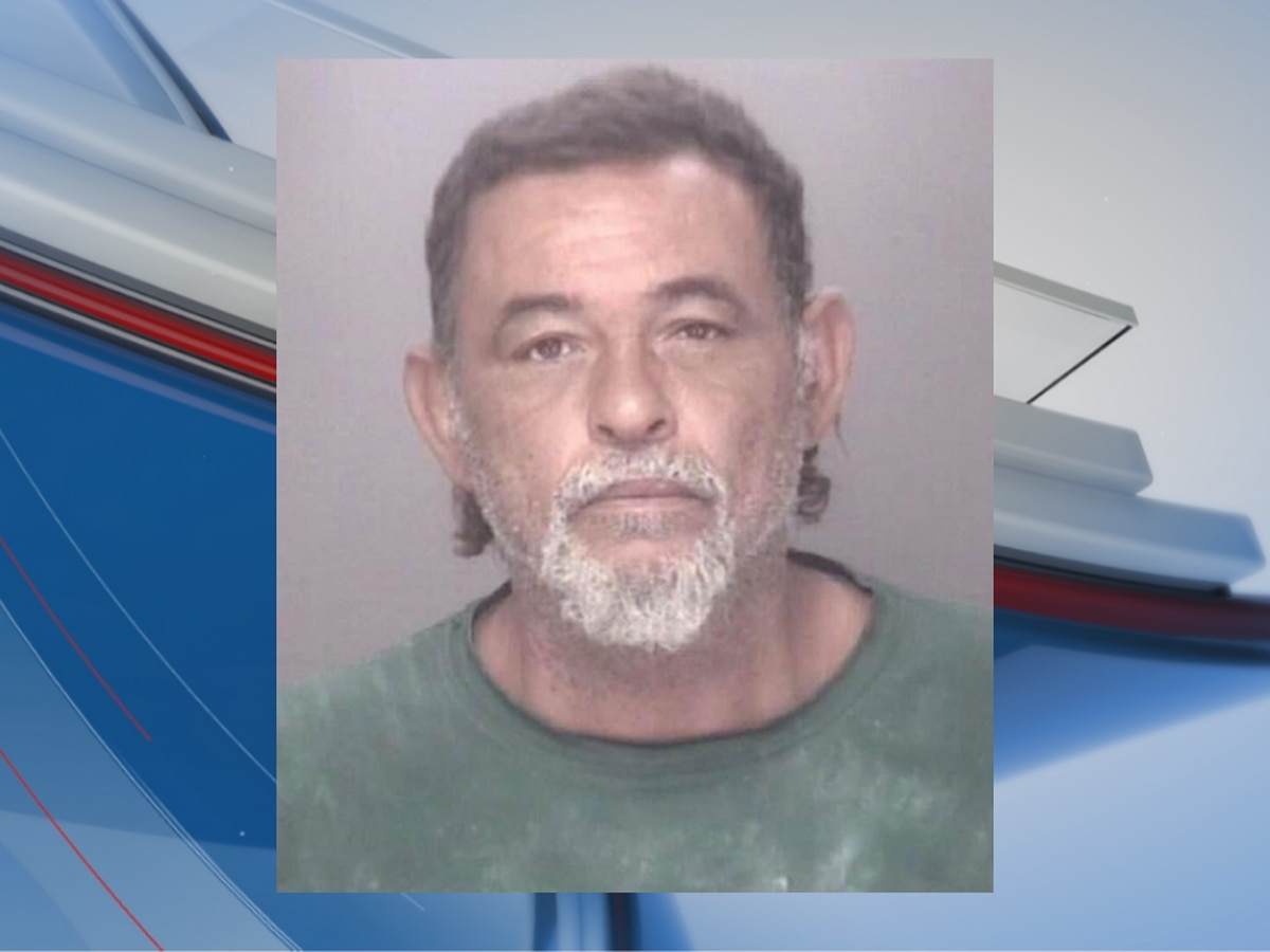 Deputies: Man wanted in connection to fatal Lumberton shooting